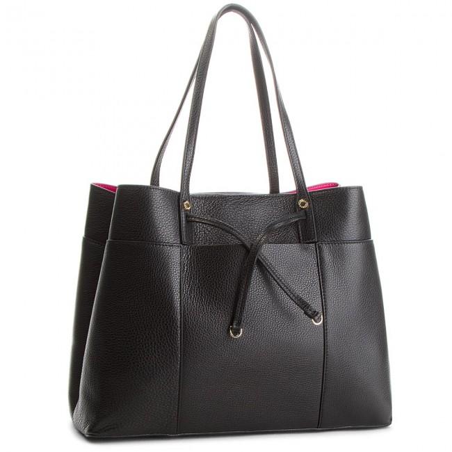 Handbag MARELLA - Loto 65130284200 002