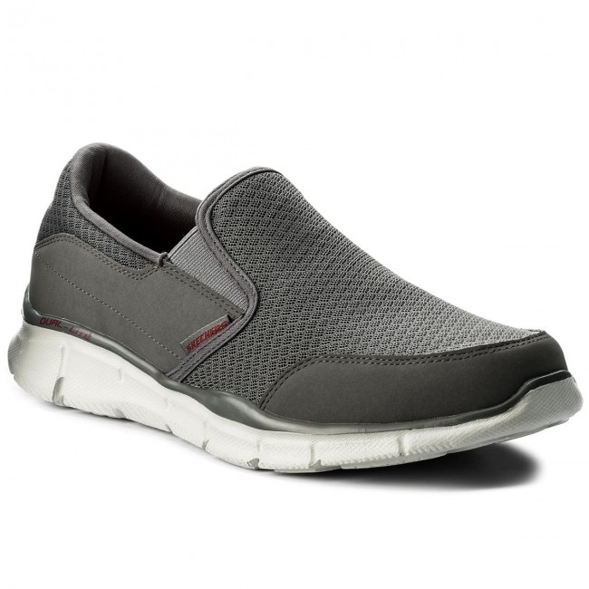 Shoes SKECHERS - Persistent 51361/CHAR