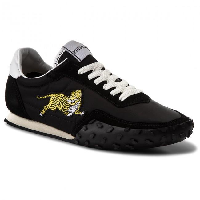 Sneakers KENZO - F005SN122F56 Black 99