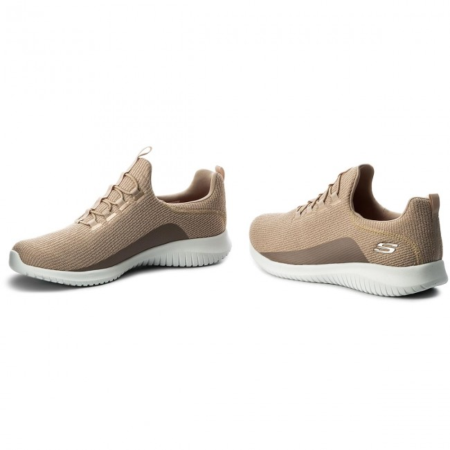 Sneakers SKECHERS Ultra Flex 12830TPE Taupe