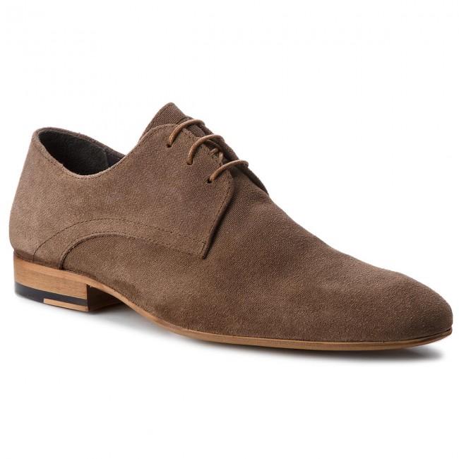 Shoes KAZAR - Tim 32659-02-11 Grey