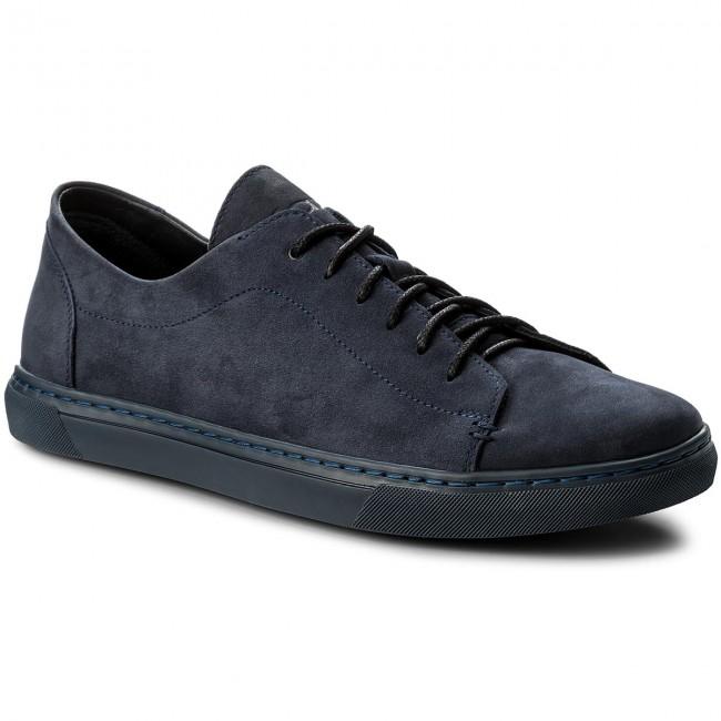 Sneakers KAZAR - Jens 32879-03-19 Navy