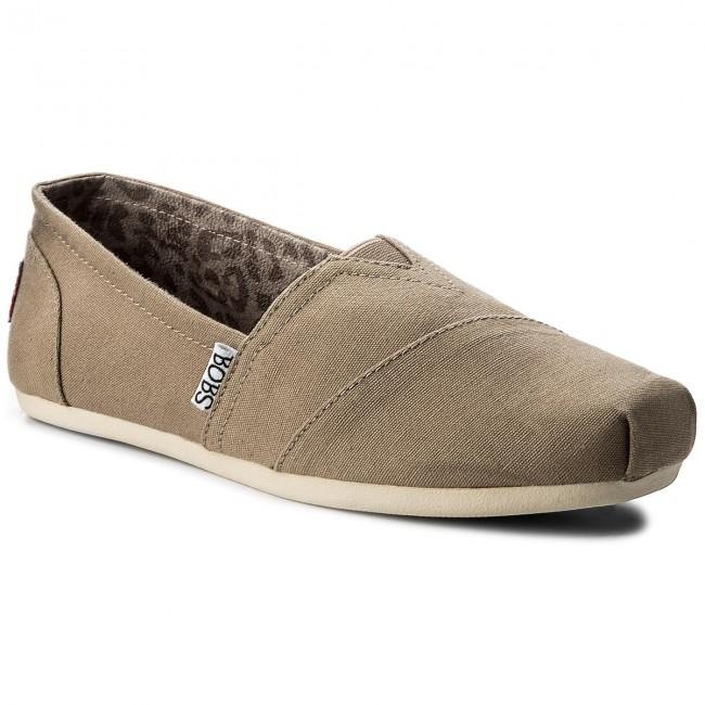 Shoes SKECHERS - BOBS Peace \u0026 Love
