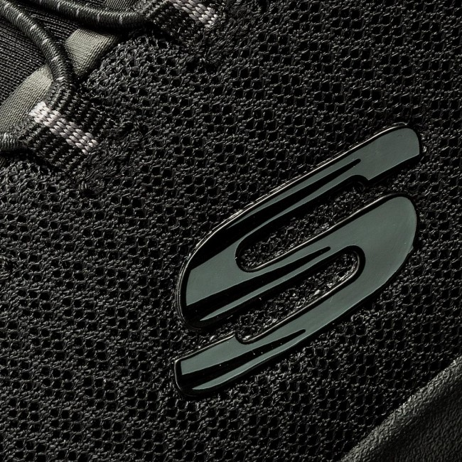 Shoes SKECHERS - Dynamight 12119/BBK