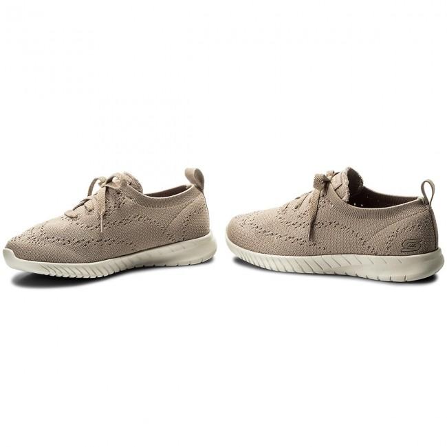 Shoes SKECHERS - Wave Lite 23630/TPE