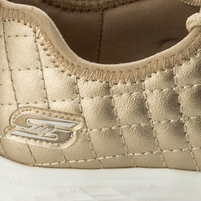 Shoes SKECHERS - BOBS SPORT Social