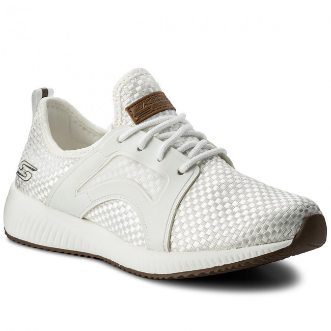 Shoes SKECHERS - BOBS SPORT Insta Cool
