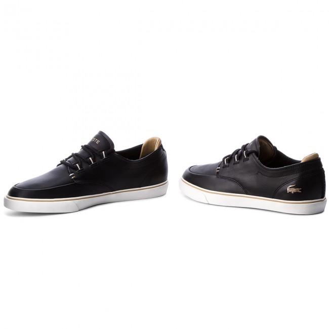 Sneakers LACOSTE - Esparre Deck 118 3