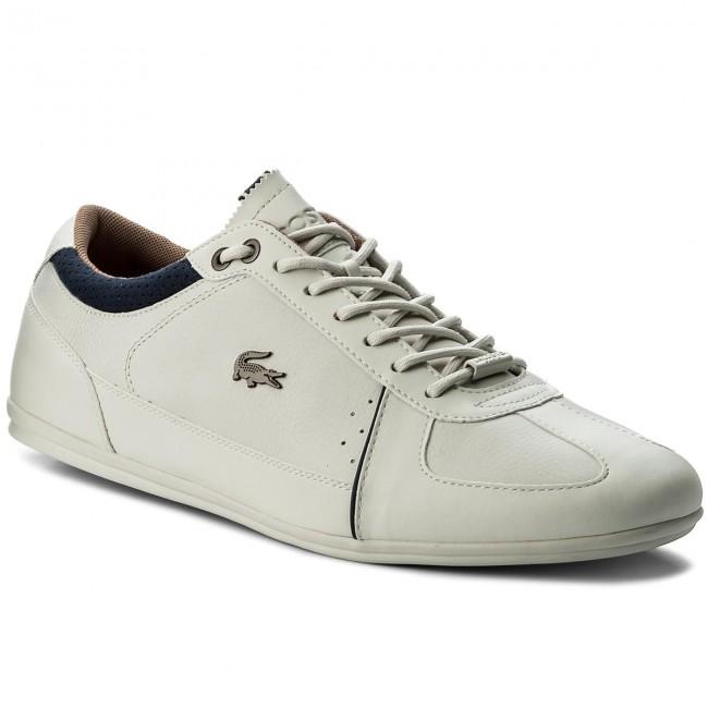 Sneakers Evara Cam 35cam0030wn1 Off Whitenavy 118 Lacoste 7 1 92HYWDIE