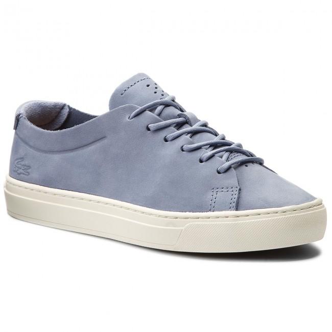 Sneakers LACOSTE - L.12.12 Unlined 1183