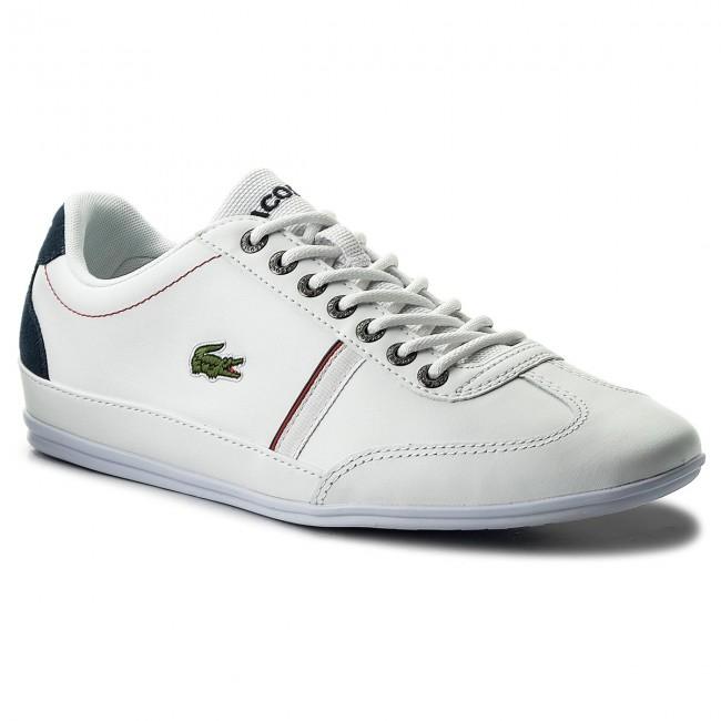 Sneakers LACOSTE - Misano Sport 118 1