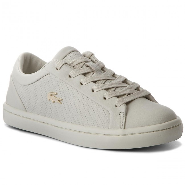 Sneakers LACOSTE - Straightset 118 2
