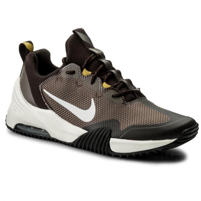 Personalmente Sucediendo Temblar  Shoes NIKE - Air Max Grigora 916767 200 Ridgerock/Sail Vivid Sulfur -  Sneakers - Low shoes - Men's shoes | efootwear.eu