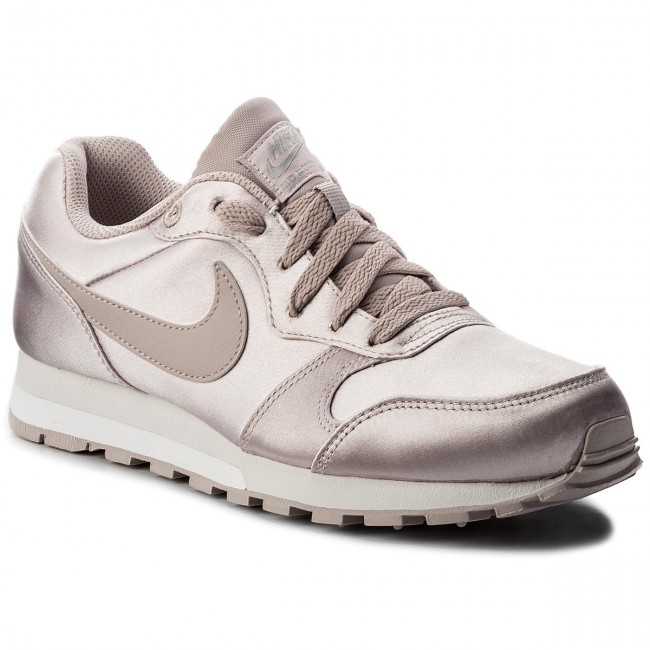 Shoes NIKE - Md Runner 2 749869 602 Particle Rose/Particle Rose