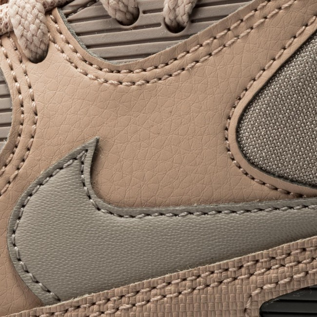 Women's nike air max 90 shoe 325213 206