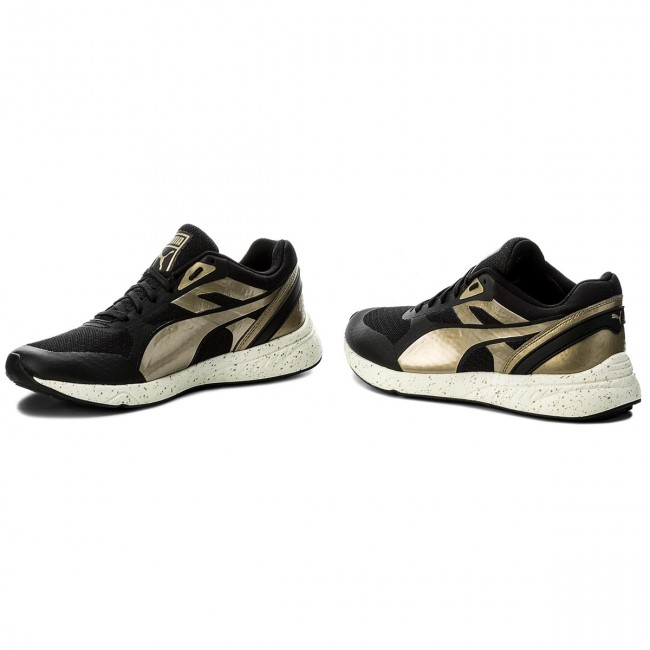 PUMA Women Casual Running Sport Shoes Sneakers Camouflage
