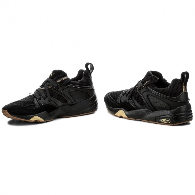 puma blaze of glory x careaux