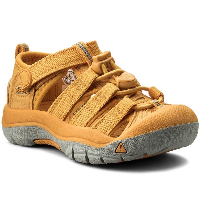 Sandals KEEN - Newport H2 1018256 Beeswax