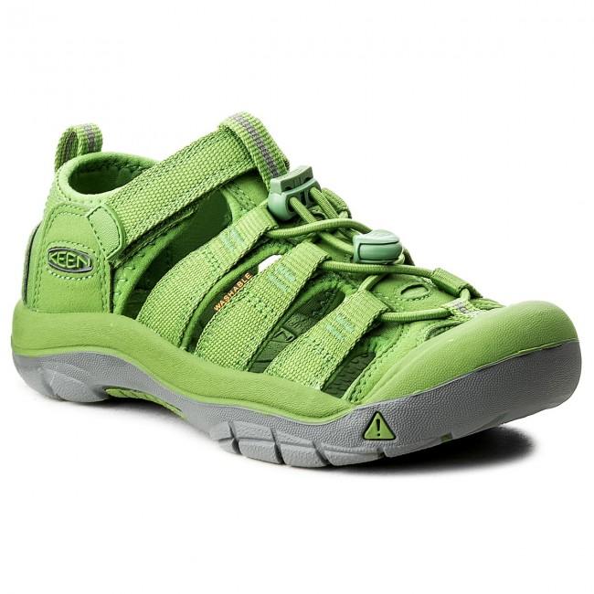 Sandals KEEN - Newport H2 1018272  Fluorite Green