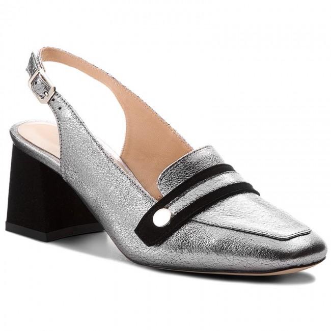 Sandals EVA MINGE - Manises 3B 18SF1372460ES 766