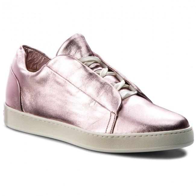 Shoes PETER KAISER - Sali 30113/278 Pastell Corfu