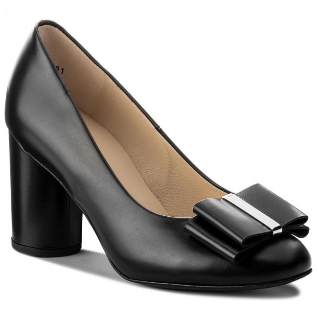 Shoes PETER KAISER - 70137 Notte Bello