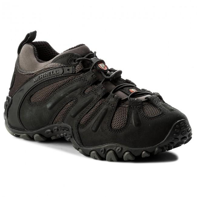 merrell vibram mens shoes 01