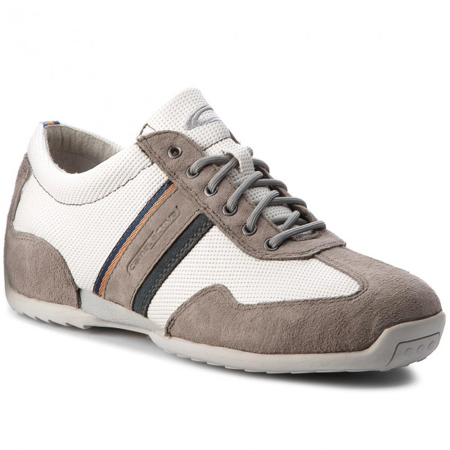 Details about Camel Active Men's Shoes Lace Up Space Brown 137.24 30