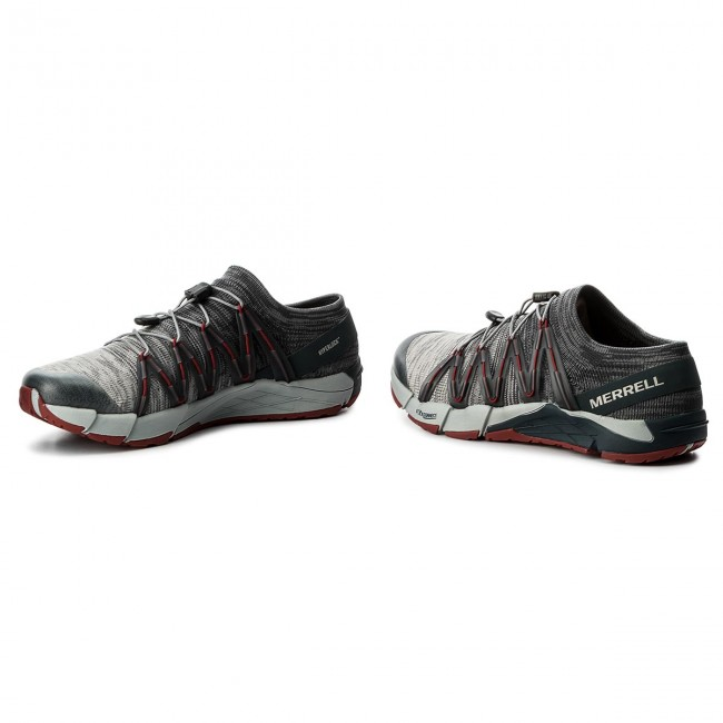 Shoes MERRELL - Bare Access Flex Knit