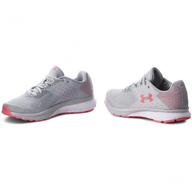 dd5f4182e6 Shoes UNDER ARMOUR - Ua W Charged Rebel 1298670-102 Blk
