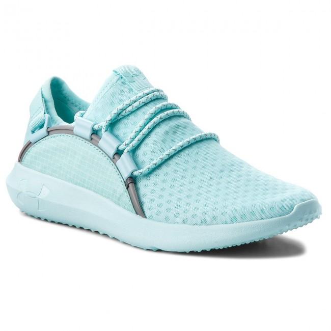 Shoes UNDER ARMOUR - Ua W Railfit 1