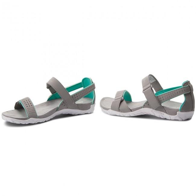 Sandals MERRELL - Terran Ari Backstrap