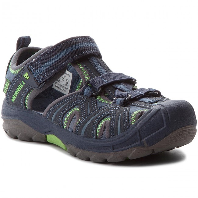 Sandals MERRELL - Hydro Hiker MC53375