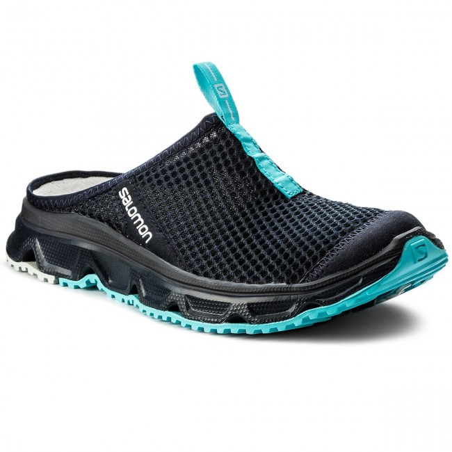 salomon rx slide 3.0 44 gtx