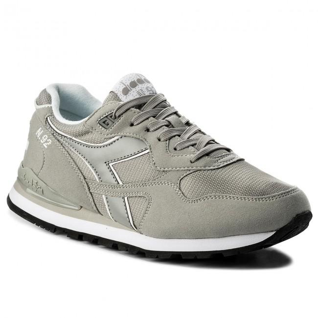 Sneakers DIADORA - N-92 501.171820 01 75072 Gray