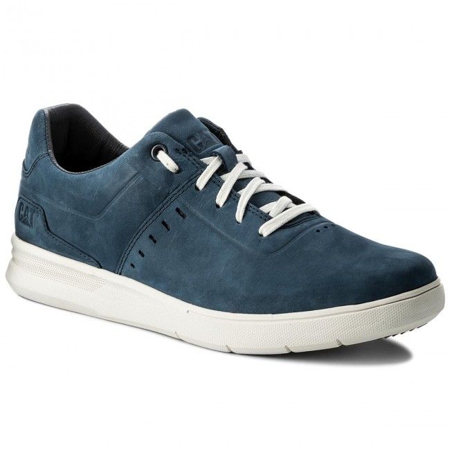 Shoes CATERPILLAR - Fathom P722379 Dk