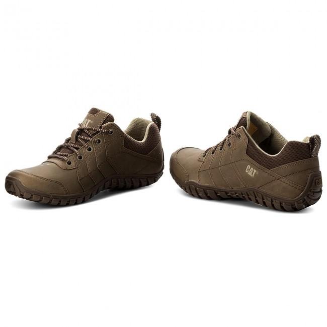 Shoes CATERPILLAR - Instruct P722311