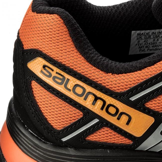 Shoes SALOMON - Xa Lite 400710 29 W0