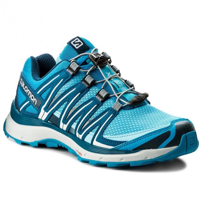 Shoes SALOMON - Xa Lite W 400712 20 W0