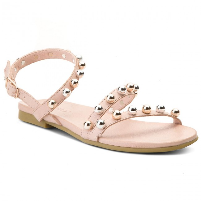 Sandals INUOVO - 8456 Blush