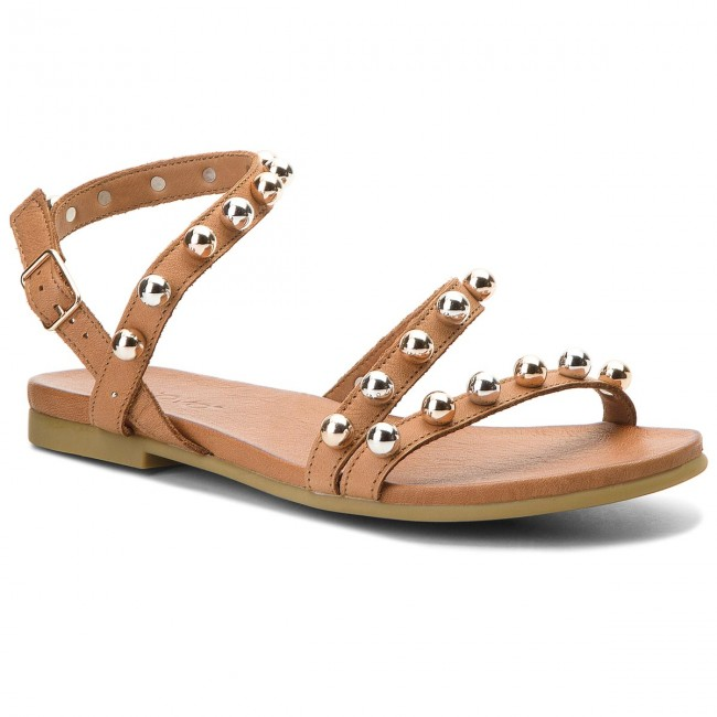 Sandals INUOVO - 8456 Coconut