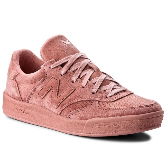 Sneakers NEW BALANCE - WRT300PP Pink