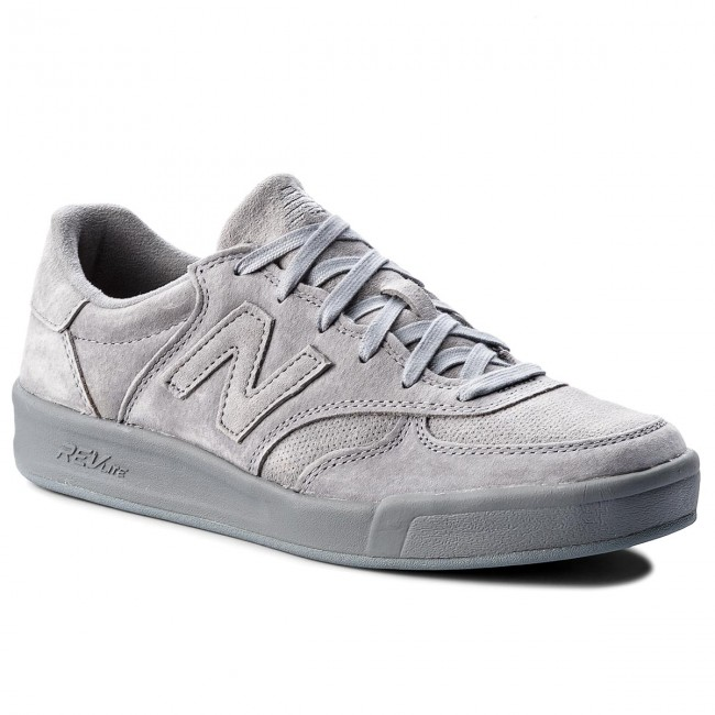 Sneakers NEW BALANCE - WRT300PS Grey