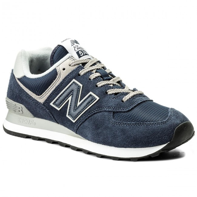 new balance 574 ml574egn