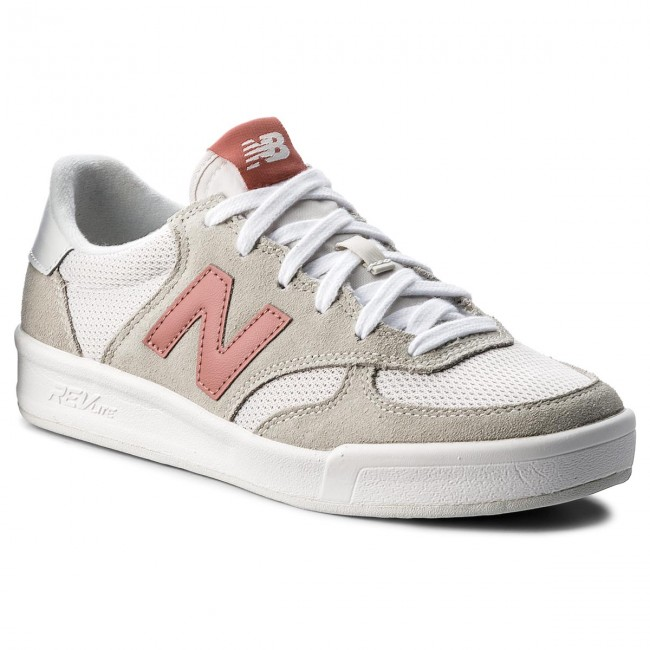 Sneakers NEW BALANCE - WRT300RP Beige