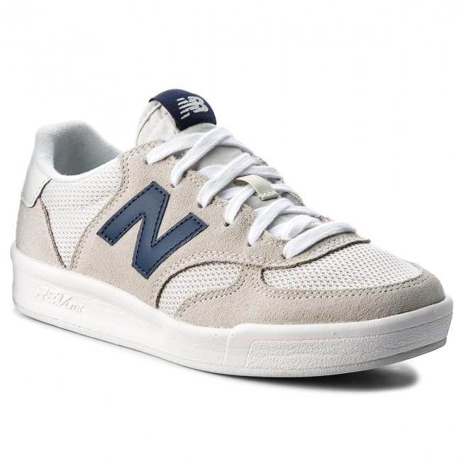 Sneakers NEW BALANCE - WRT300RV  Beige