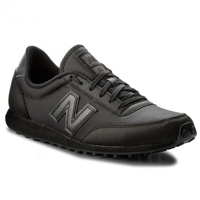 new balance 410 czarne