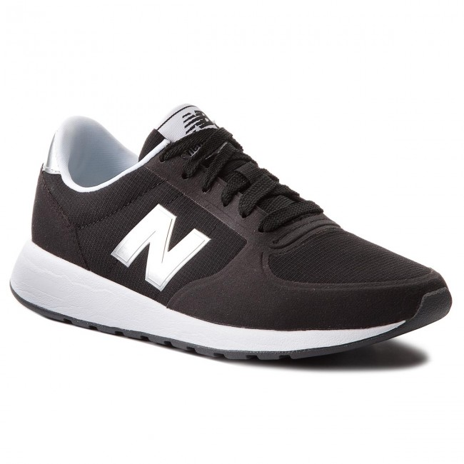 Sneakers NEW BALANCE - WS215BS Black