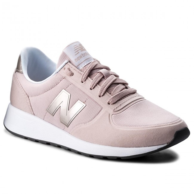 Sneakers NEW BALANCE - WS215RC Pink