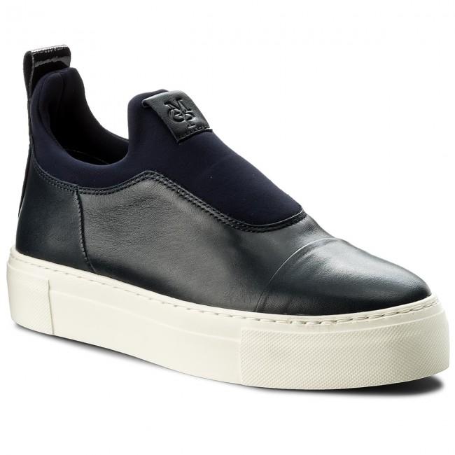 Sneakers MARC O'POLO - 801 14463501 103